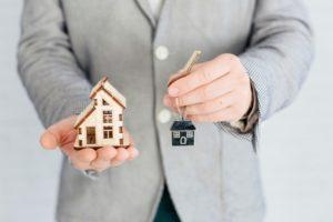 Toutes les étapes pour construire son patrimoine immobilier