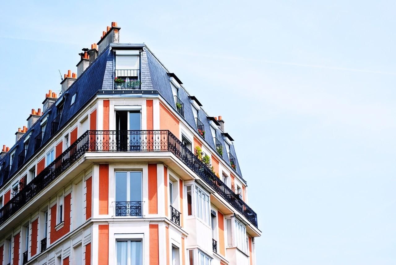 Immobilier : S'y retrouver dans les charges locatives