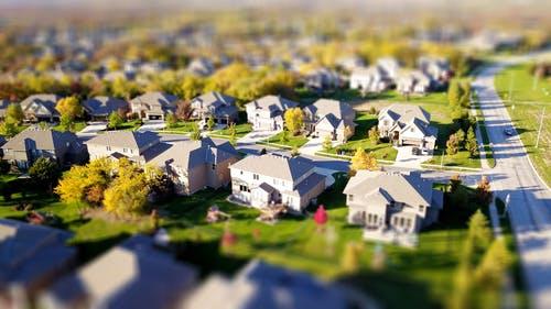 Comment trouver un bien immobilier ?