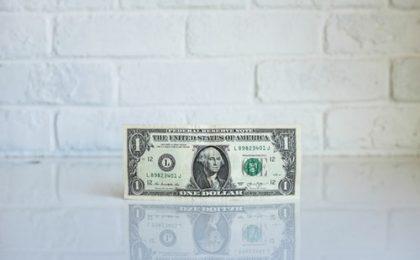 Qu'est-ce que le taux d'assurance immobilier