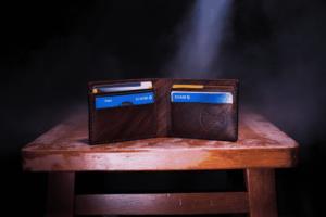 Avoir un portefeuille diversifié pour avoir de la performance