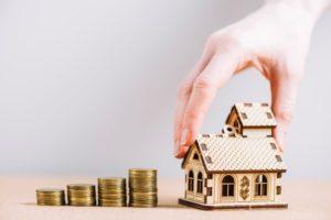 Les garanties prêt immobilier