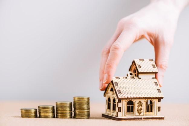 Prêt immobilier : Les différentes garanties à la loupe.