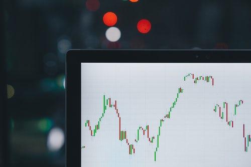 5 règles pour avoir de la performance en bourse