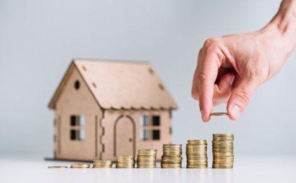 Quel prêt immobilier vous convient le mieux ?
