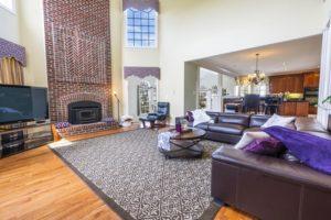 Le homestagging pour vendre sa maison