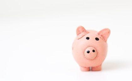 Investir son Argent sans risque en 2019