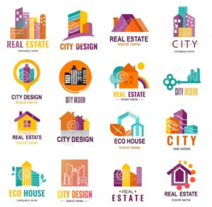 Choisir une agence de location