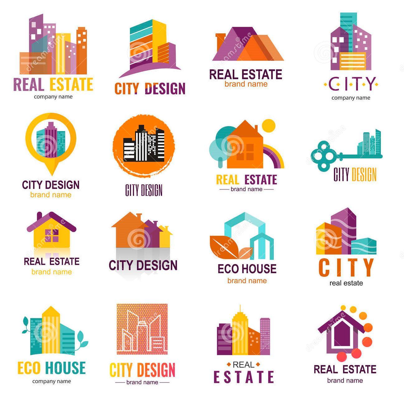 Comment choisir un bon gestionnaire de bien immobilier ?