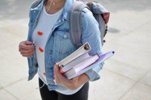 Investir dans la location étudiante