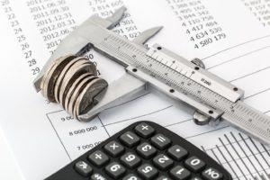 Barème impôts IFI
