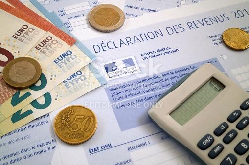 Guide: IFI ou impôt sur la fortune immobilière