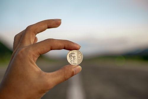 Croyance et argent #2: L'argent n'est pas le plus important?