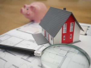 Frais d'acquisition lors d'un achat immobilier