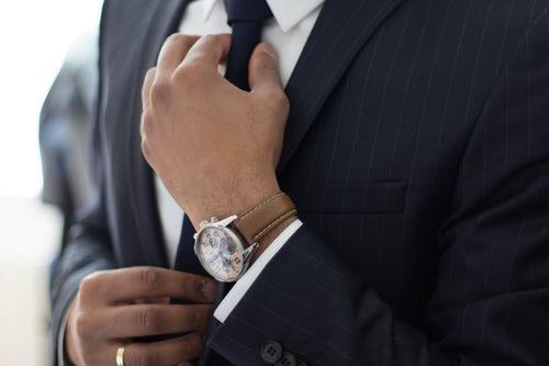 Croyance et argent 3: On ne prête qu'aux riches?