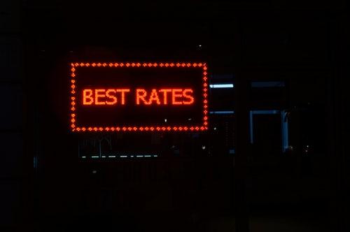 Comprendre le taux annuel effectif global ou TAEG