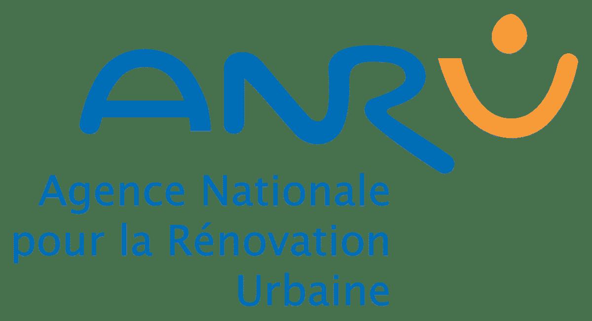 Achat immobilier neuf avec une TVA réduite : zone ANRU