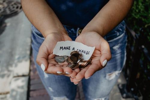Croyance et argent #8 : S'enrichir c'est voler les autres