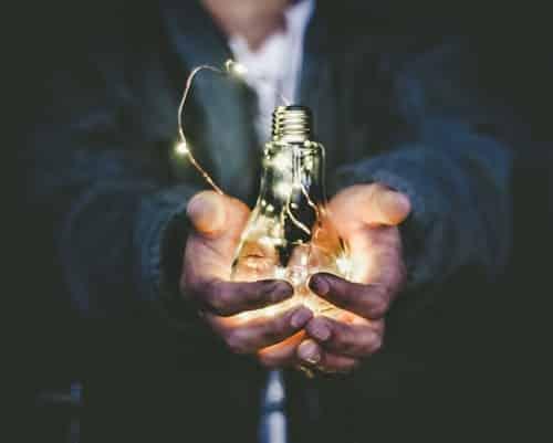 DPE: Comprendre la performance énergétique
