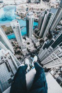 L'immobilier pour devenir riche