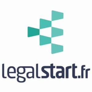 Société Legalstart