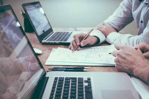 Comment résilier un mandat de gestionlocative?