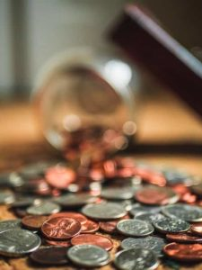 Comment épargner et faire des économies ?