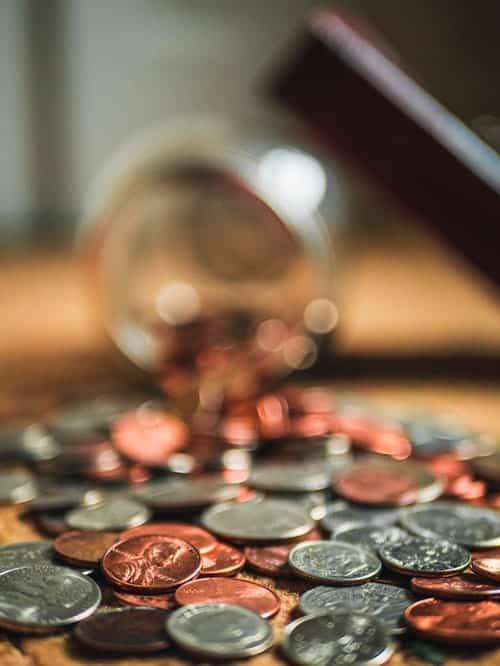 Comment épargneret faire des économies en 15 conseils