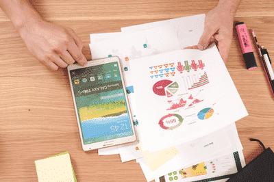 Les meilleures banques et outils pour gérer son budget