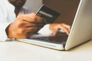 Soldez vos crédits à la consommation.