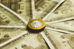 Les placements financiers pour devenir riche