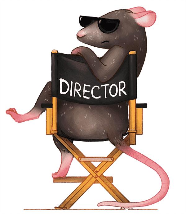 Comment quitter la rat race?