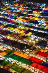 Diversifier son épargne: 10 exemples de portefeuilles pour investir