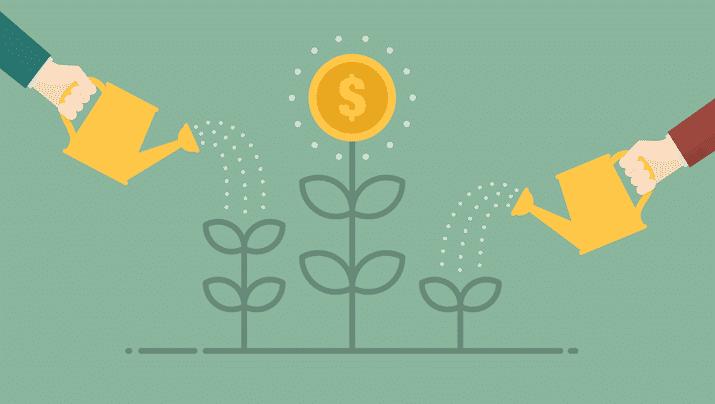 Comment diversifier ses placements(entre les 99 proposés par votre banque ) ?