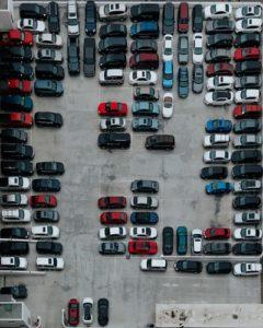 Investir dans les parkings