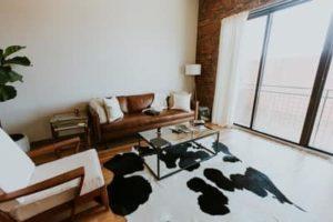 Location meublée: Idéal pour devenir rentier immobilier
