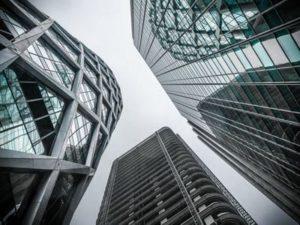 L'immobilier : Des revenus passifs