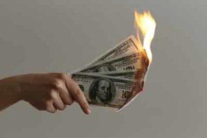 Optimiser vos dépenses