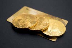 Acheter des pièces d'or