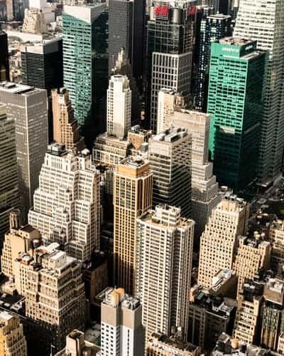 SIIC: Investir dans l'immobilier grâce à la bourse