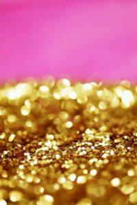 Les certificats or