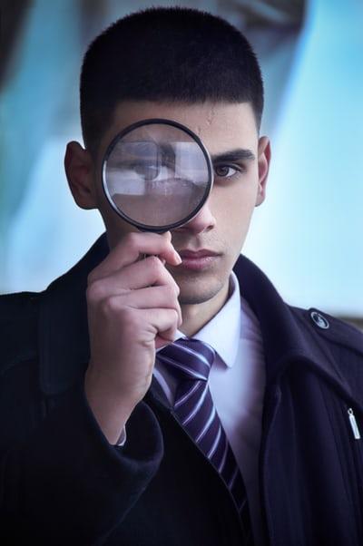 Immobilier: Comment trouver la bonne affaire?