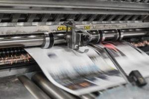 Créez un site en ligne de print on demand