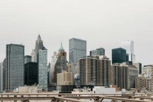 Mes 10 conseils pour investir dans l'immobilier locatif