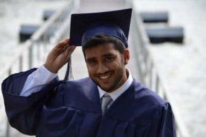 Comment devenir riche sans avoir de diplôme?