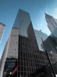 TVA et immeubles neufs