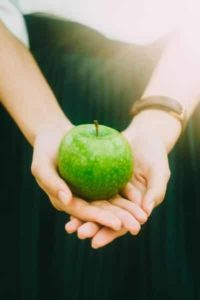 Quelle est la valeur économique de l'usufruit ?