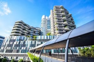 10000 euros en apport pour faire un investissement immobilier