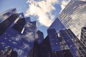 Investir dans des ETF ou Trackers avec 1 000 euros