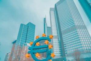 Quoi faire avec 100 000 euros ?